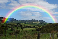 rainbow_over_valley
